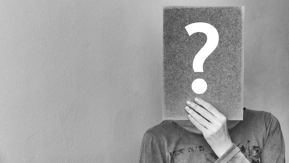 Hvad er SMSlån?
